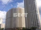 Квартиры,  Москва Новые черемушки, цена 15 364 000 рублей, Фото