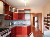 Квартиры,  Санкт-Петербург Пионерская, цена 35 000 рублей/мес., Фото