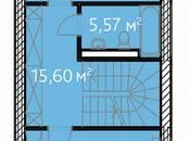 Дома, хозяйства,  Москва Домодедовская, цена 8 500 000 рублей, Фото