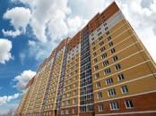 Квартиры,  Липецкаяобласть Липецк, цена 1 770 000 рублей, Фото