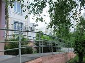 Квартиры,  Москва Бульвар адмирала Ушакова, цена 5 180 000 рублей, Фото