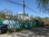 Дачи и огороды,  Московская область Раменский район, цена 1 450 000 рублей, Фото