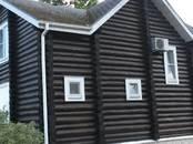 Дома, хозяйства,  Московская область Серпуховский район, цена 17 700 000 рублей, Фото