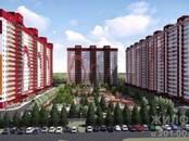 Квартиры,  Новосибирская область Новосибирск, цена 1 772 000 рублей, Фото