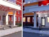 Квартиры,  Новосибирская область Новосибирск, цена 2 449 000 рублей, Фото