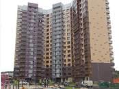 Квартиры,  Московская область Одинцово, цена 5 240 000 рублей, Фото