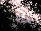 Квартиры,  Москва Люблино, цена 18 000 рублей/мес., Фото