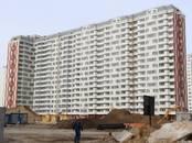 Квартиры,  Москва Выхино, цена 6 023 700 рублей, Фото