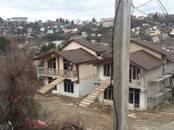 Дома, хозяйства,  Краснодарский край Сочи, цена 6 500 000 рублей, Фото