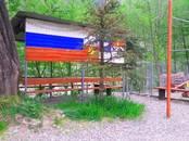 Дачи и огороды,  Краснодарский край Сочи, цена 2 300 000 рублей, Фото
