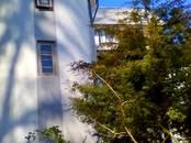 Дома, хозяйства,  Краснодарский край Сочи, цена 3 200 000 рублей, Фото