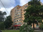 Квартиры,  Москва Павелецкая, цена 22 400 000 рублей, Фото