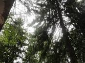Дома, хозяйства,  Московская область Руза Рузский р-н, цена 18 000 000 рублей, Фото