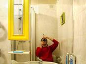 Квартиры,  Самарская область Тольятти, цена 15 000 рублей/мес., Фото