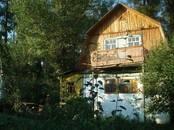 Дачи и огороды,  Республика Башкортостан Уфа, цена 510 000 рублей, Фото