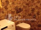 Квартиры,  Москва Бунинская аллея, цена 25 000 рублей/мес., Фото