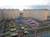 Квартиры,  Московская область Люберцы, цена 4 200 000 рублей, Фото