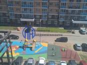 Квартиры,  Московская область Люберцы, цена 3 990 000 рублей, Фото