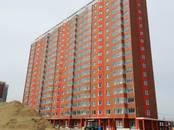 Квартиры,  Москва Выхино, цена 4 158 000 рублей, Фото