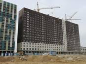 Квартиры,  Москва Выхино, цена 5 077 800 рублей, Фото