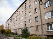 Квартиры,  Рязанская область Рязань, цена 950 000 рублей, Фото