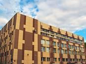 Офисы,  Москва Электрозаводская, цена 37 333 рублей/мес., Фото
