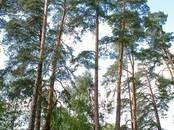 Квартиры,  Рязанская область Рязань, цена 3 950 000 рублей, Фото