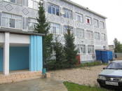 Здания и комплексы,  Калужская область Калуга, цена 13 900 000 рублей, Фото