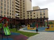Квартиры,  Московская область Видное, цена 6 650 000 рублей, Фото