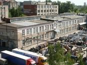 Склады и хранилища,  Москва Водный стадион, цена 420 393 рублей/мес., Фото