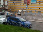 Другое,  Санкт-Петербург Проспект просвещения, цена 13 900 000 рублей, Фото