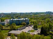 Квартиры,  Брянская область Брянск, цена 4 824 480 рублей, Фото
