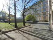 Квартиры,  Санкт-Петербург Площадь Ленина, цена 24 000 рублей/мес., Фото
