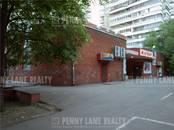 Здания и комплексы,  Москва Речной вокзал, цена 324 892 000 рублей, Фото