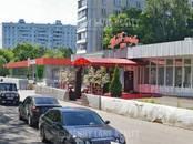 Здания и комплексы,  Москва Сходненская, цена 69 857 300 рублей, Фото