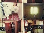 Квартиры,  Санкт-Петербург Ладожская, цена 2 100 000 рублей, Фото