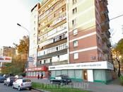 Здания и комплексы,  Москва Спортивная, цена 90 000 000 рублей, Фото