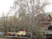 Дома, хозяйства,  Новосибирская область Новосибирск, цена 8 000 000 рублей, Фото
