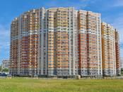 Квартиры,  Москва Строгино, цена 10 840 100 рублей, Фото