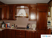 Квартиры,  Санкт-Петербург Озерки, цена 14 000 000 рублей, Фото