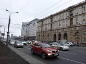 Офисы,  Москва Смоленская, цена 45 000 000 рублей, Фото