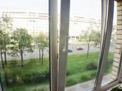 Квартиры,  Санкт-Петербург Международная, цена 3 800 000 рублей, Фото