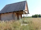 Дома, хозяйства,  Тверскаяобласть Другое, цена 200 000 рублей, Фото
