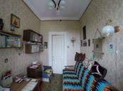 Квартиры,  Москва Октябрьское поле, цена 49 000 рублей/мес., Фото