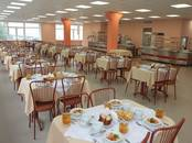 Рестораны, кафе, столовые,  Москва Марксистская, цена 3 500 000 рублей, Фото