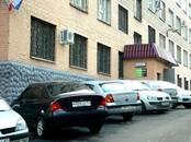 Офисы,  Москва Кожуховская, цена 45 756 рублей/мес., Фото