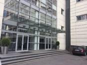 Офисы,  Москва Павелецкая, цена 56 000 рублей/мес., Фото