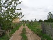 Земля и участки,  Ярославская область Другое, цена 499 000 рублей, Фото