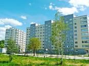 Квартиры,  Калужская область Калуга, цена 2 120 000 рублей, Фото