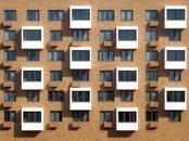 Квартиры,  Санкт-Петербург Ул. Дыбенко, цена 6 938 890 рублей, Фото